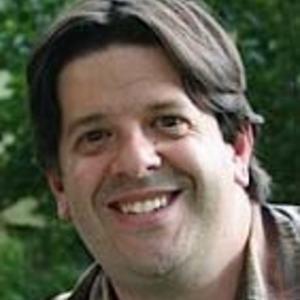 Nicholas Wickersham