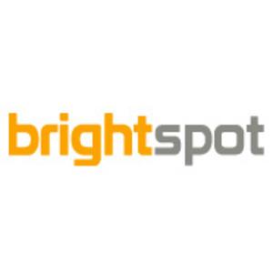 brightspot strategy