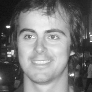 Rafael Nuche Lahera