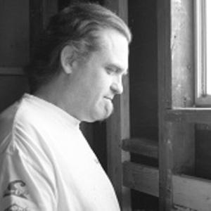 David Milton Sanders, Architect