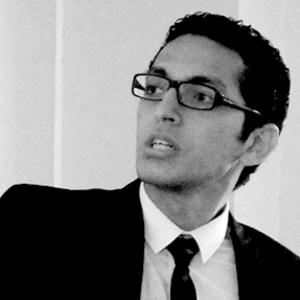 Mohamed Dawod