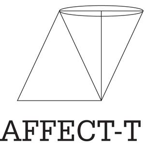 Affect-t