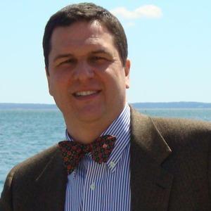 Robert Mertz