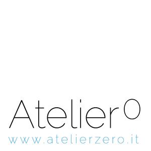 Atelierzero Architects