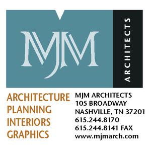 MJM Architects