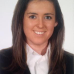 Ester Badia
