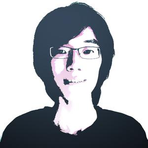 Xiaolan Wang