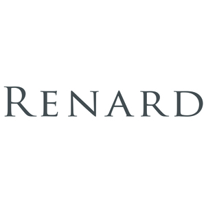 Nicholas Renard