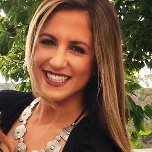 Danielle Foley