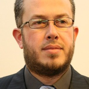 Mouhamad Dabboussi