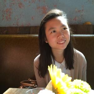 Mei Zhi Neoh