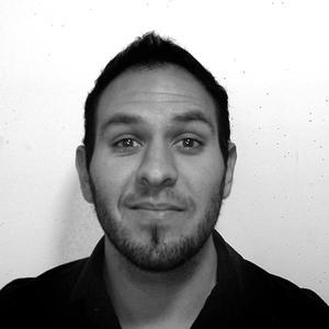 Jesse Cabildo