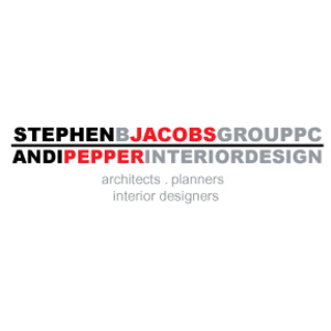Stephen B. Jacobs Group