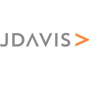 JDavis Architects, PLLC