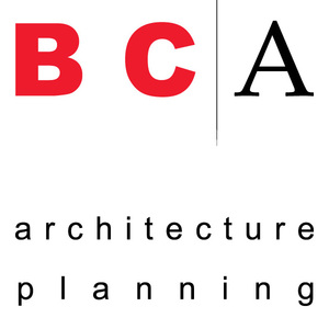 BCA Architects