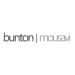 Bunton Mousavi Architecture