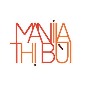 Manila Bui