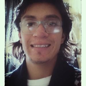 Santiago Cortes