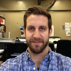 Andrew Sikorski