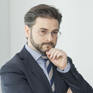 Alberto Apostoli
