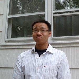 John Hsu