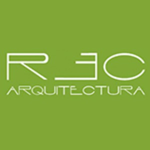 REC Arquitectura