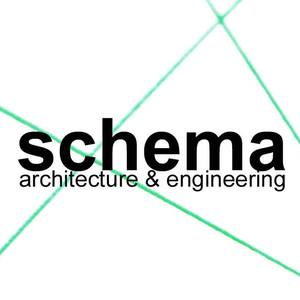 schema architecture & engineering
