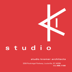 Studio Kremer Architects