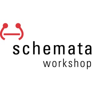 Schemata Workshop