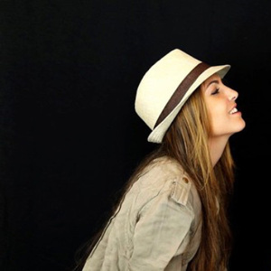 Adriana Ghersi