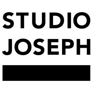 Studio Joseph