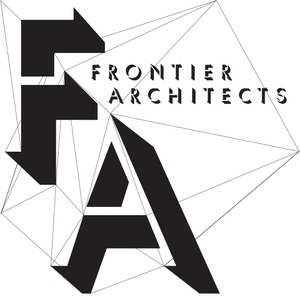 Frontier Architects
