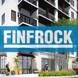 FINFROCK