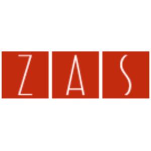 ZAS Architects