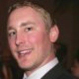 Bryan Ganno