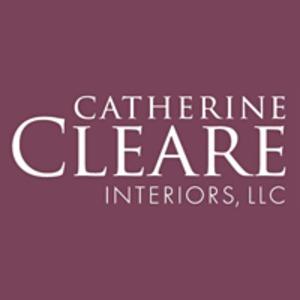 Catherine Cleare Interiors, LLC