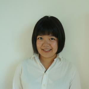 Zhaomei Zheng