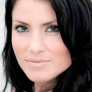 Michelle Jackson