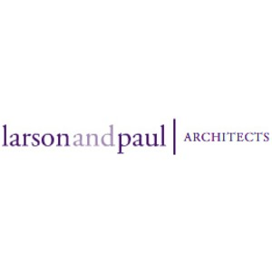 Larson and Paul Architects LLP