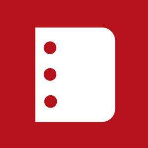 Designer Pages Data, Inc.