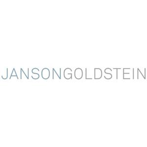 Janson Goldstein LLP