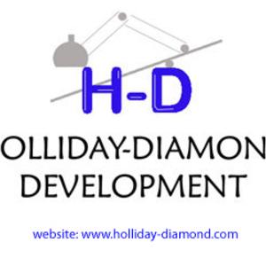 Holliday-Diamond Development