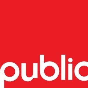 PUBLIC: Architecture + Communication