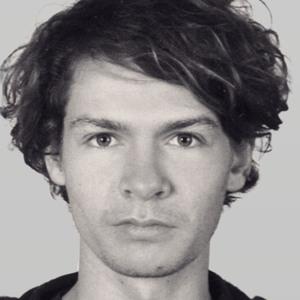Sebastian Seyfarth