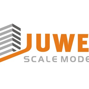 Juwei Scale Model Co Ltd / Architectural model making service for architects
