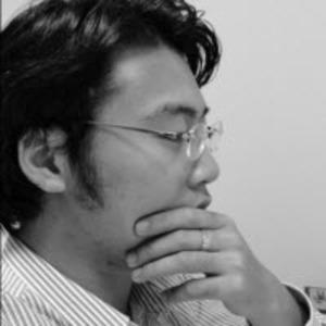 Allen Zhu