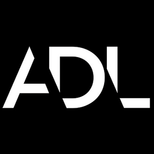 Assimilation Design Lab LLC