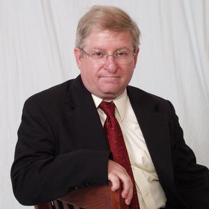 Roland Noreika