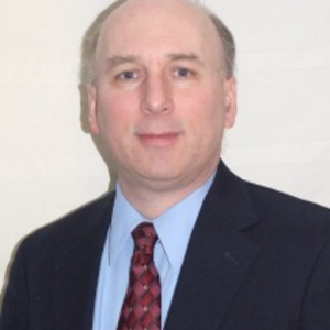Michael Briante