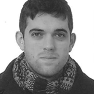 Mario Albusac